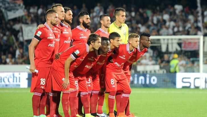 Calciomercato Pescara, Nicastro ceduto al Perugia