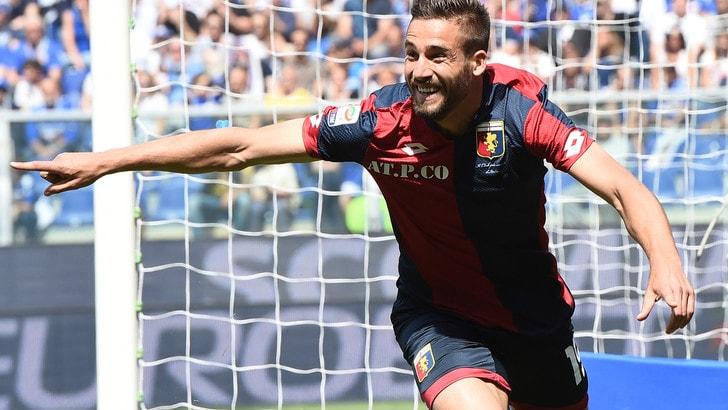 Calciomercato Napoli, fallito l'assalto a Pavoletti