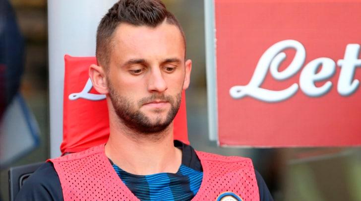 Agente Brozovic: «Resta all'Inter e rinnova»