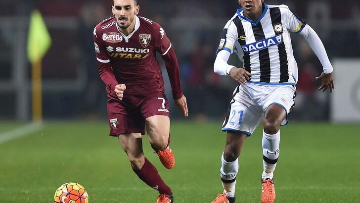 Calciomercato Udinese, Edenilson va a Genoa. Bubnjic al Brescia in prestito