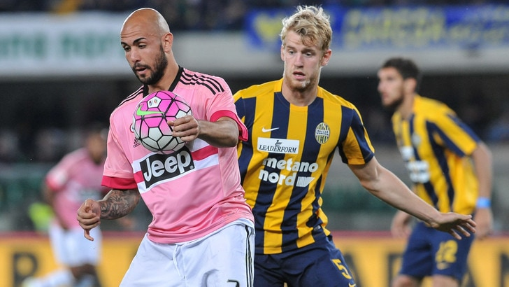 Calciomercato Bologna, Cherubin al Verona. Arriva Helander