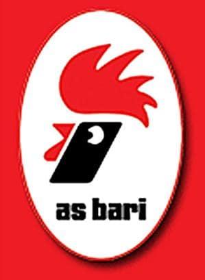 Maniero nel recupero, Perugia-Bari 0-1