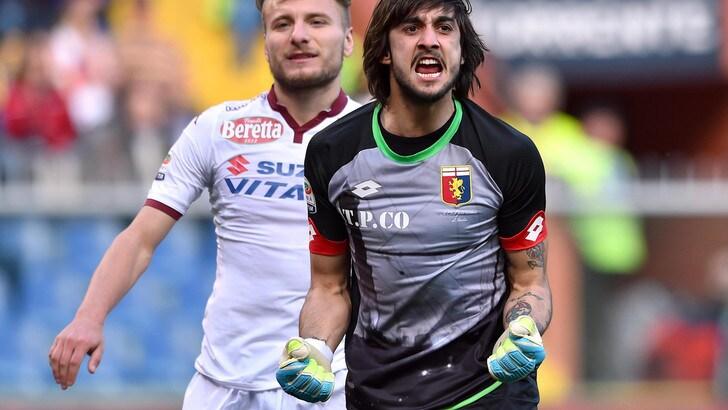 Calciomercato Inter, Suning mette nel mirino Bernardeschi e Perin