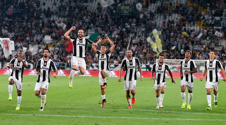 Juventus Stadium, delirio per i biglietti