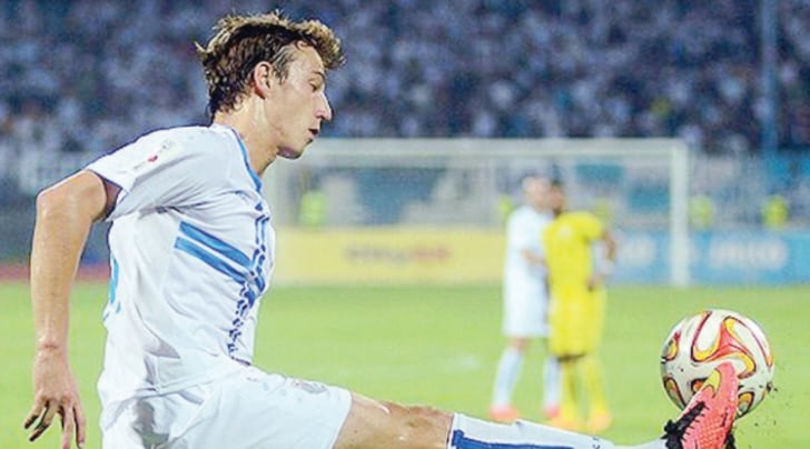 Calciomercato, il Torino si cautela con Mitrovic