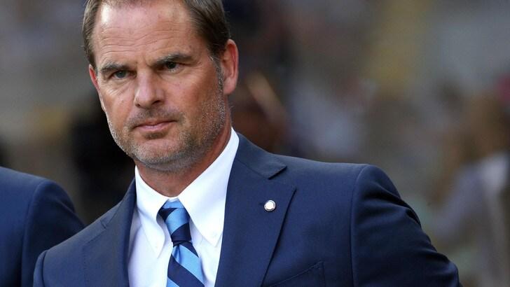 Serie A, Pescara-Inter: nerazzurri favoriti a 1,75
