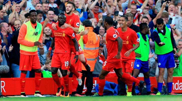 Premier League: Mazzarri batte Zaza, tonfo Leicester