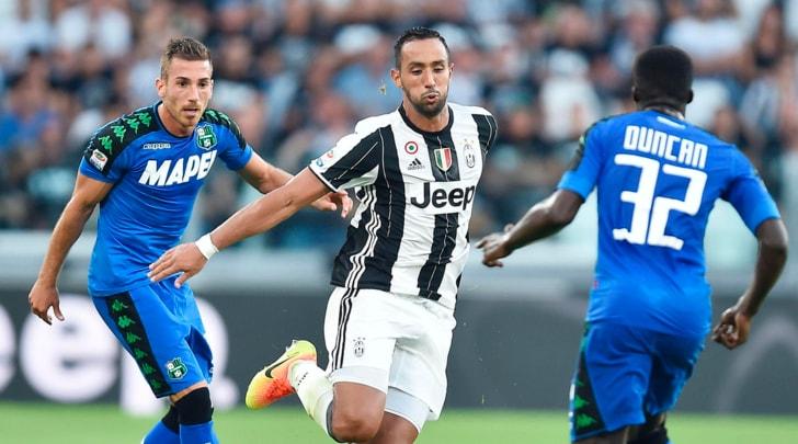 Juventus, rebus in difesa. Ora è dura escludere Benatia