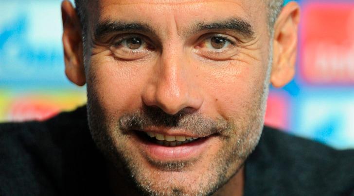 "Manchester City club più ""spendaccione"", Juventus ottava"