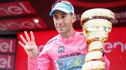 Giro d'Italia numero 100: prime tre tappe in Sardegna
