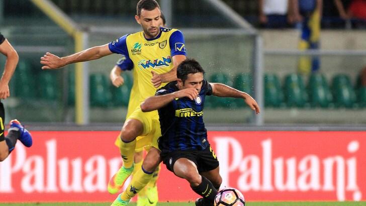 Serie A Chievo, Radovanovic: «Cresciamo sempre di più»