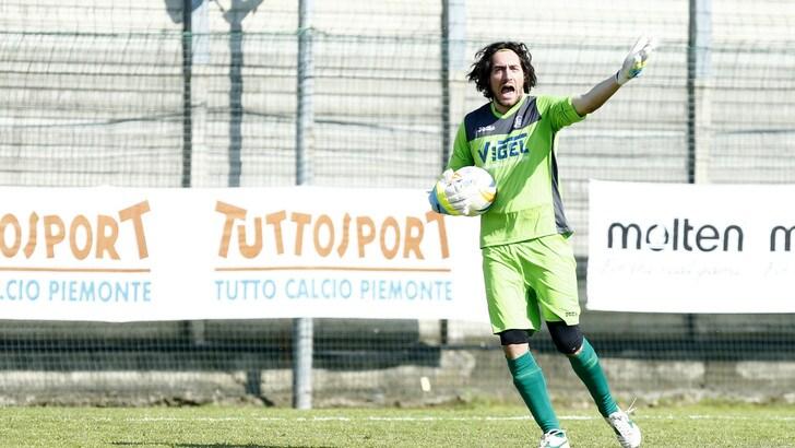 Coppa Italia Eccellenza - I verdetti della prima fase