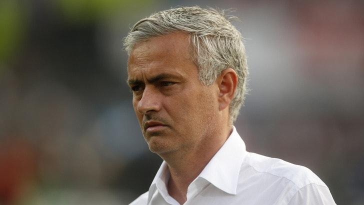 Mourinho sprona Pogba: «Non pensi più a quanto è costato»