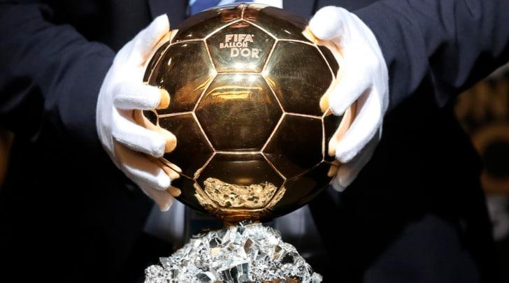 Pallone d'Oro, ritorno alle origini: fine accordo Fifa-France Football
