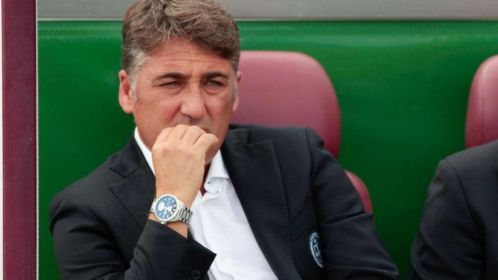 Piu fa centro e lo Spezia batte il Novara 1-0