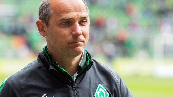 Bundesliga, salta la prima panchina: Werder Brema esonera Skripnik