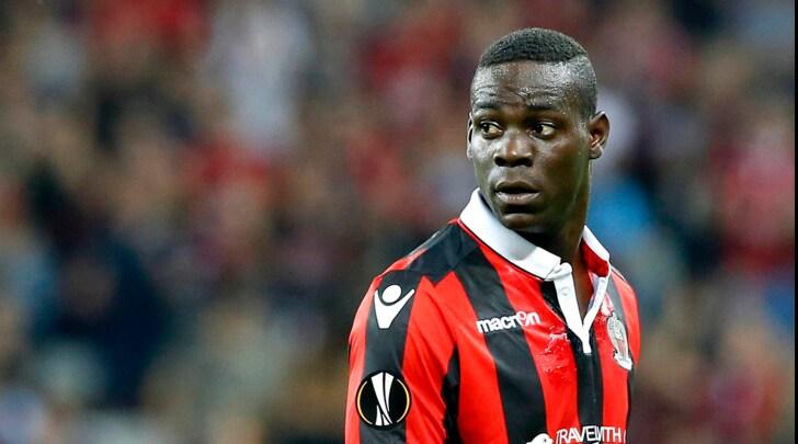 Calciomercato, Mino Raiola si pente: «Balotelli doveva restare al City»