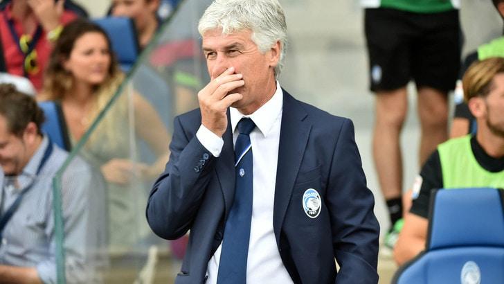 Juve, Inter e Napoli: tutta la verità. E dietro trema già Gasperini
