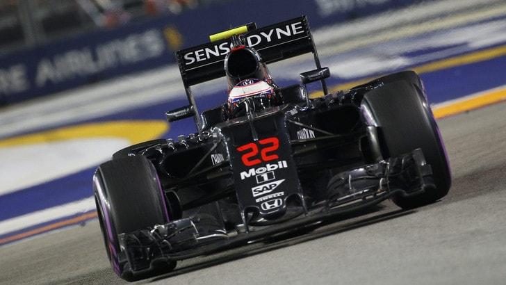 Auto, Apple in trattativa per acquisizione McLaren