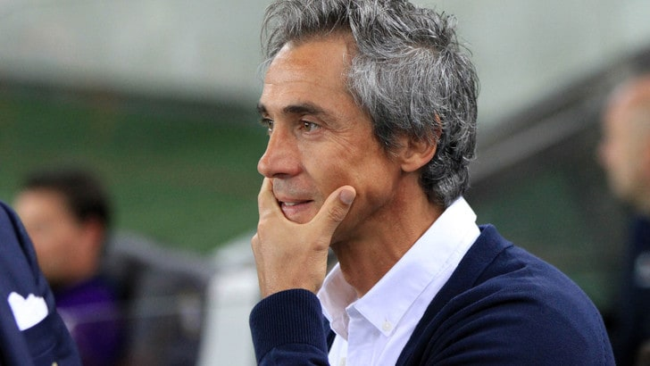 Serie A Fiorentina, Sousa: «Il Milan è favorito dal calendario»