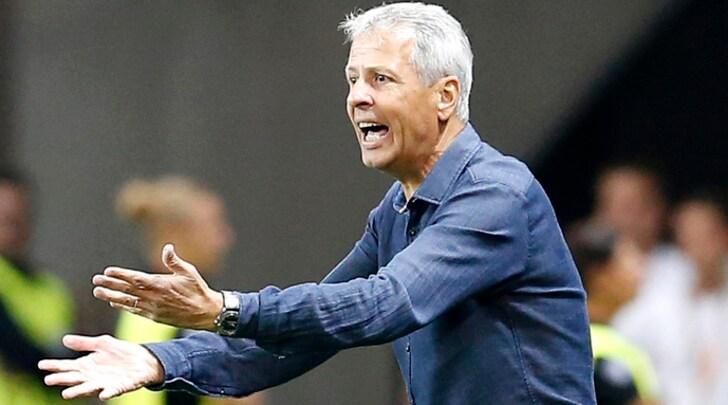 Ligue 1, il Nizza vince anche senza Balotelli: 1-0 al Nancy