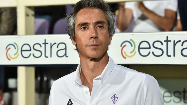 Moviola Fiorentina-Milan 0-0: Rigore su Luiz Adriano c'era?