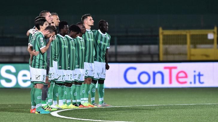 Serie B, la Covisoc ha deferito l'Avellino