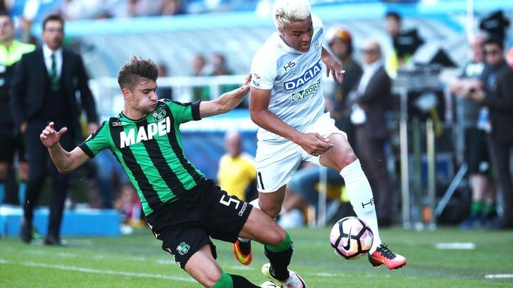 Europa League: Inter, Roma e Fiorentina, battete un colpo!
