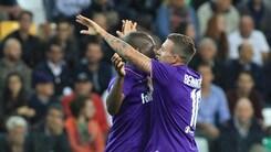 Diretta Europa League, Fiorentina-Qarabag: formazioni ufficiali e tempo reale alle 19