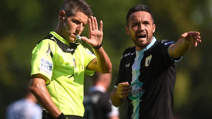 Avellino-Pro Vercelli: Diretta Tv e Streaming Gratis (Serie B 2016-17)