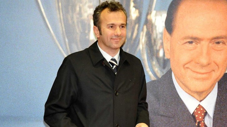 Milan, Savicevic: «Berlusconi mi volle fortemente»