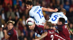 Europa League, Sparta Praga-Inter 3-1: doppietta di Kadlec, altra figuraccia per De Boer