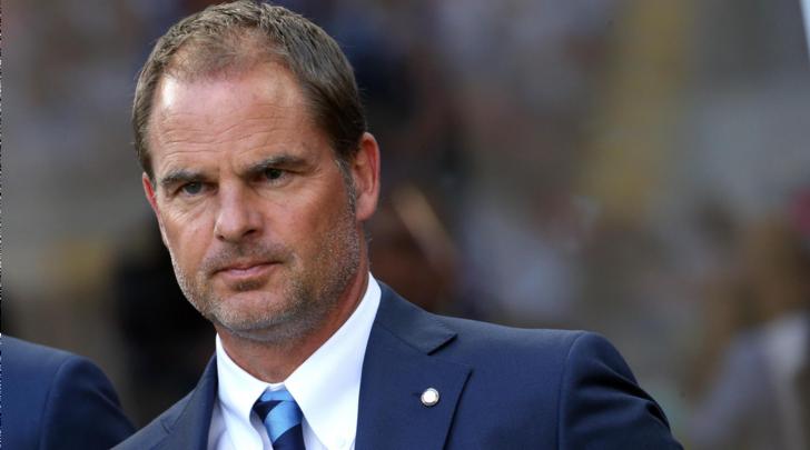 Ancora disastro Inter in Europa, a Praga sconfitta 3-1