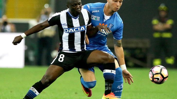 Lazio, Inzaghi ammette: