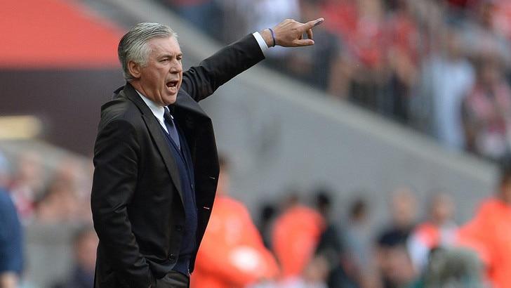 Bundesliga, Bayern stop Pari contro il Colonia