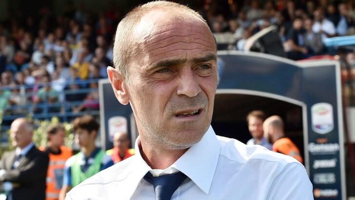 Juve, Allegri: Vincere a Empoli per chiudere bene ciclo importante