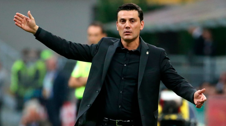 Milan-Sassuolo da 1-3 a 4-3, sconfitta beffa per i neroverdi