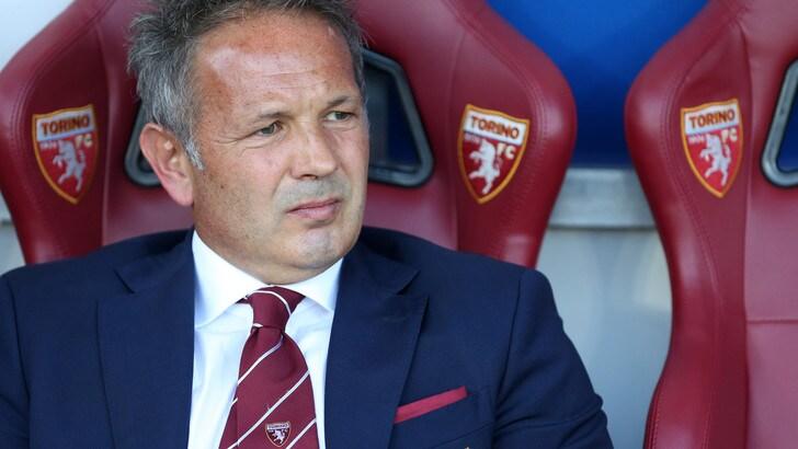 Serie A Torino, Mihajlovicai giovani: «Non smettete mai di sognare»
