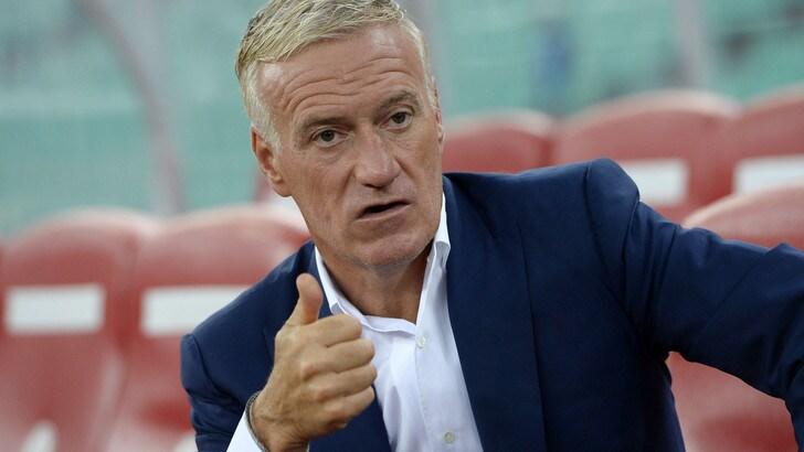 Champions, tremila tifosi a Lione per sostenere la Juve