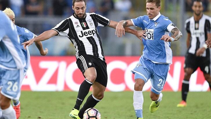 Calciomercato Lazio: «Klopp mette gli occhi su Biglia»