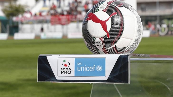 Lega Pro Bassano-Venezia 1-2. Decide Falzerano in extremis