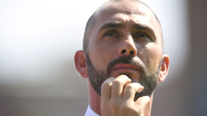 Serie A Bologna, Di Vaio consiglia Maldini: «Opportunità eccezionale»