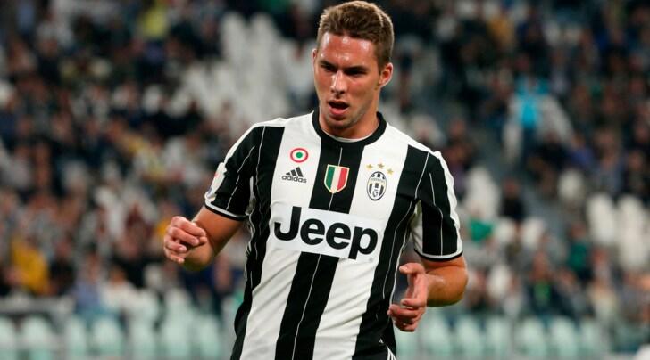 Juventus, sospiro di sollievo: per Pjaca escluse fratture
