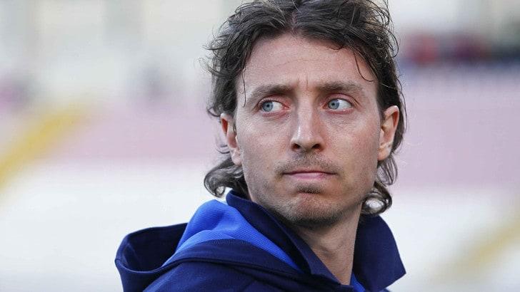 Italia, Ceccherini convocato per le gare con Uruguay e Liechtenstein