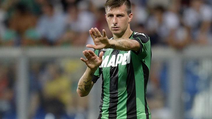 Calciomercato Inter, riparte l'assalto ad Acerbi