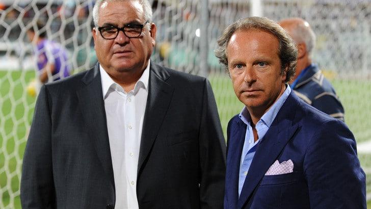 Fiorentina chieste informazioni su Kessié. Possibile addio di Badelj? I dettagli