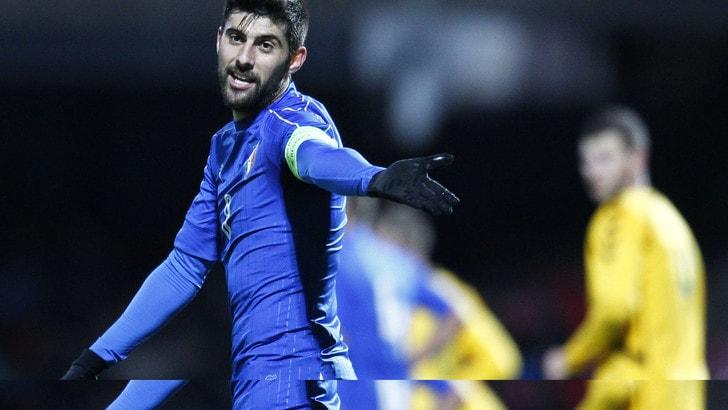Under 21, Lituania-Italia 0-0: azzurrini qualificati agli Europei