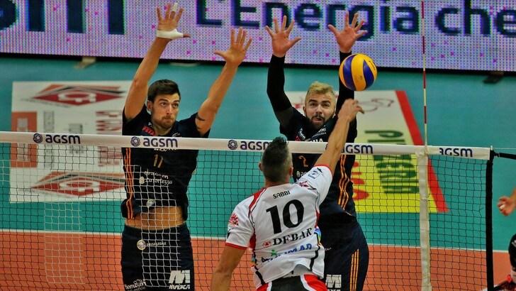 http://cdn.tuttosport.com/images/2016/10/12/230824163-8ce13344-5788-4713-856d-f718a137c14c.jpg