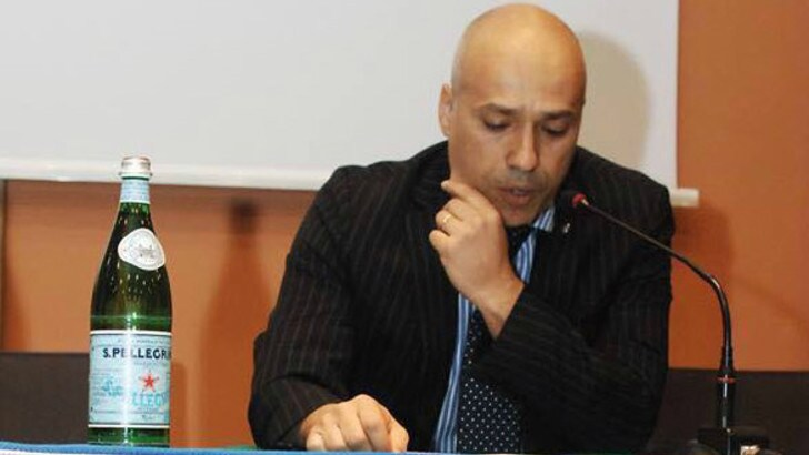 Dilettanti - Filardo rieletto come presidente dell'Aiac Torino