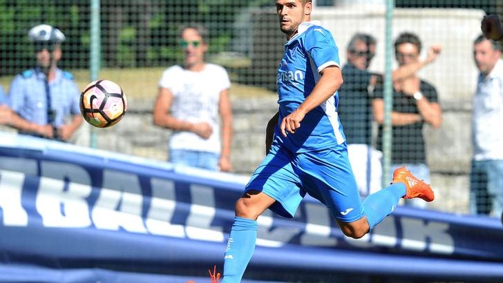 Serie A Empoli, per il Genoa recuperati Laurini-Costa